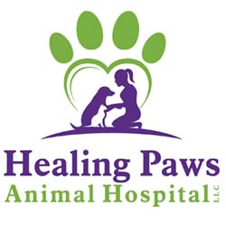 Healing Paws Animal Hospital LLC | Lancaster PA Veterinary Care